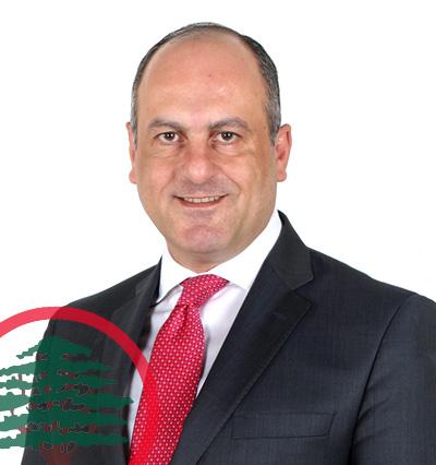Bouassi
