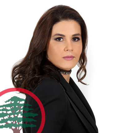 Candidates Profile-400x426px- Sethrida