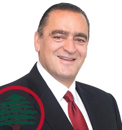 Candidates Profile-400x426px Salemeh